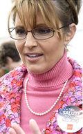 Palin penney