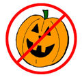 Blog halloween-banned