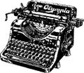 Typewriter_john_olsen_01