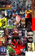 Blog horror_movies
