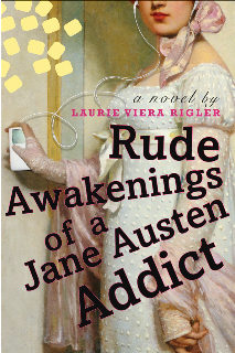 Rude Awakenings-1