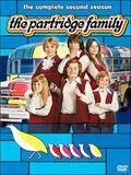 Blog PartridgeFamily group bus