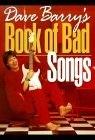 Blog bad songs