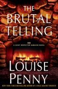Brutaltellingfinaljacket,July2109