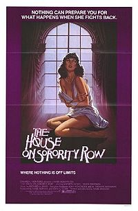 200px-House_on_sorority_row
