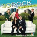 blog 30rock-wall_calendar_2010
