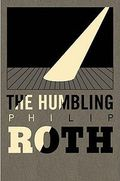 200px-The_Humbling