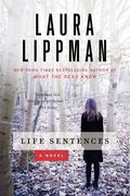 LifeSentences_pb_c