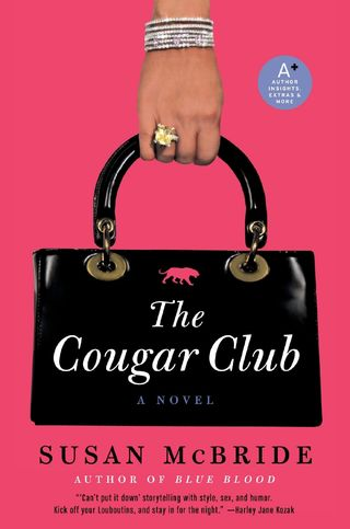 CougarClubSmall