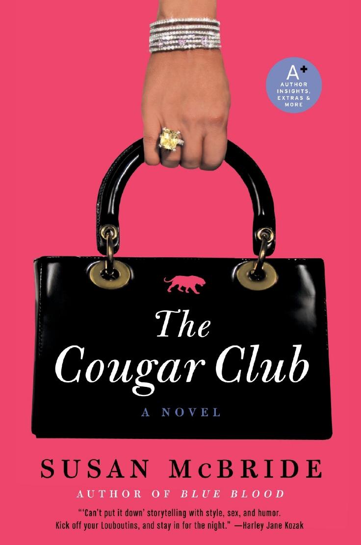 The lipstick chronicles susan mcbride cougarclubsmall buycottarizona