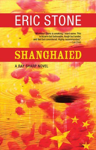 Shanghaied_press-med