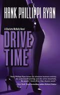 DriveTimeCover