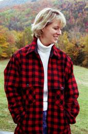 Sarah-flannel2