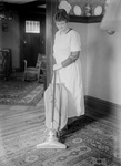 8191-picture-of-a-woman-vacuuming-by-jvpd
