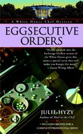 EggsecutiveordersMedium