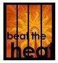 Blog heat cell