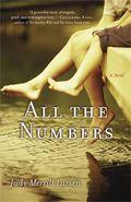 Allthenumbers_lg
