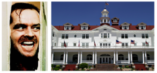 The-Stanley-Hotel-635x296