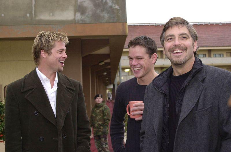 Pitt_Clooney_Damon