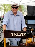 Blog Treme Simon