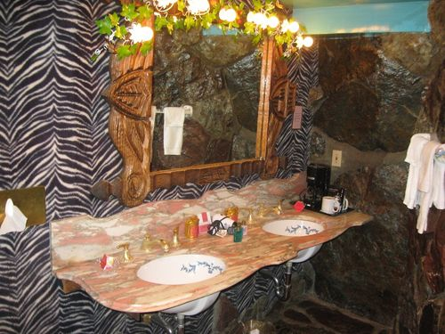 BathroomSink_1024