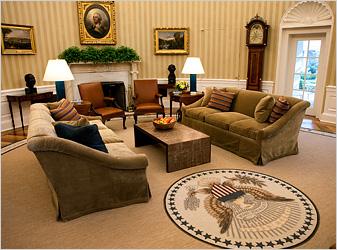 Obama office 2