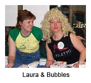 Laura_bubbles