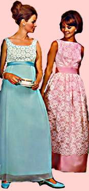 Dress-2-evening-sears-68