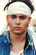 Johnny_Depp_21_Jump_Street