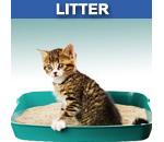 Litter-harry
