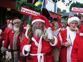Santa-claus-parade1