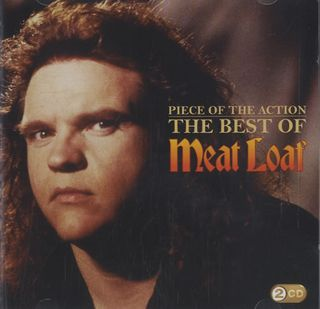 Meat-Loaf-Piece-Of-The-Acti-468735