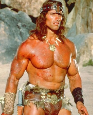 Conan-the-Barbarian-1982-Arnold-Schwarzenegger