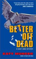 Betteroffdeadcover