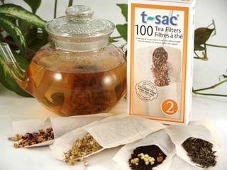T-sacs1