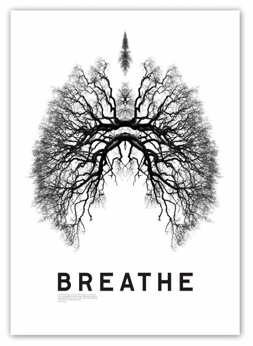 Breathe_poster1