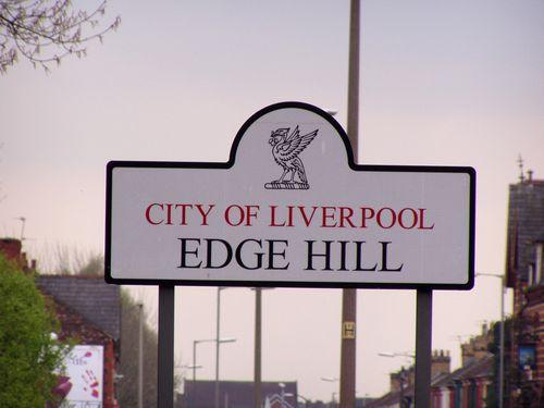 Edge_Hill,_Liverpool