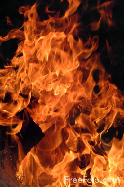 33_15_57---Fire-Flame-Textures_web