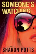 Someone's-Watching_Cover-jpeg