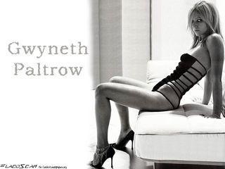 Gwyneth_paltrow_3