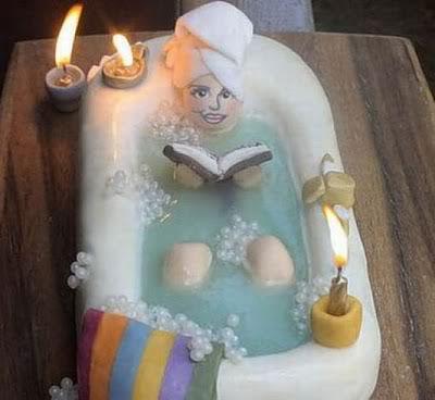 Unusual-cake-1