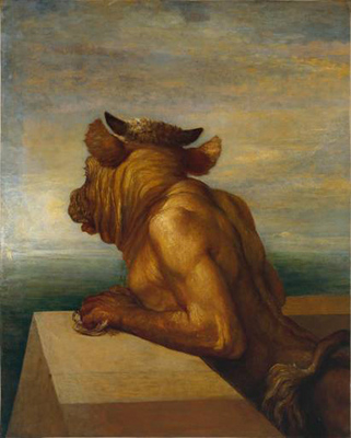 Normal_Watts-George-Frederick-The-Minotaur-1885
