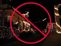 No-christmas-lights-6