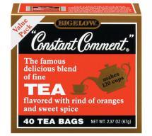 Tea constant comment_3
