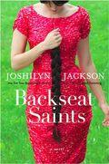 Jackson_BackseatSaints