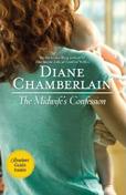 Chamberlain_midwife