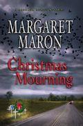 Maron_CHRISTMAS_MOURNING