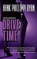 Hank_drivetime