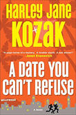 Kozak_DateRefuse
