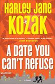 Kozak_DateRefuse